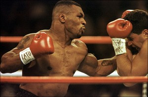 mike-tyson-ring