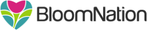 Bloomnation_logo