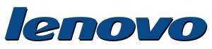 K640_Lenovo_Logo