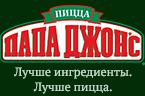 b-header__logo