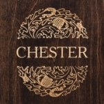 chester_1
