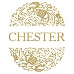 chester_2