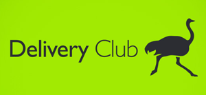 delivery-club_1