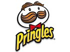 pringls logo