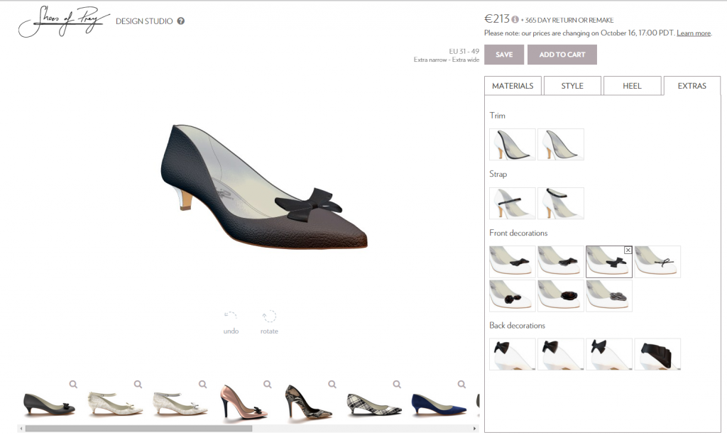 shoesofprey.com