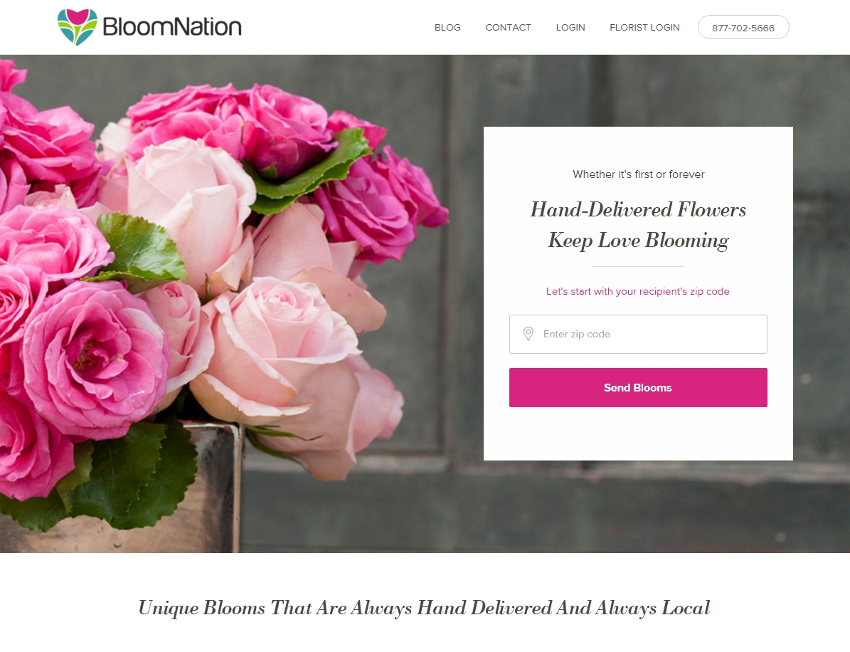 bloomnation_1