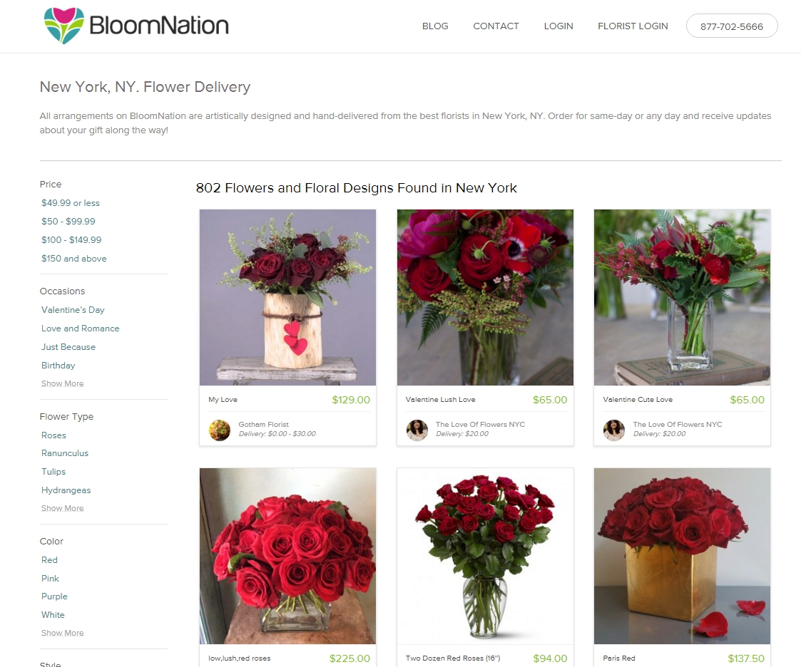 bloomnation_2