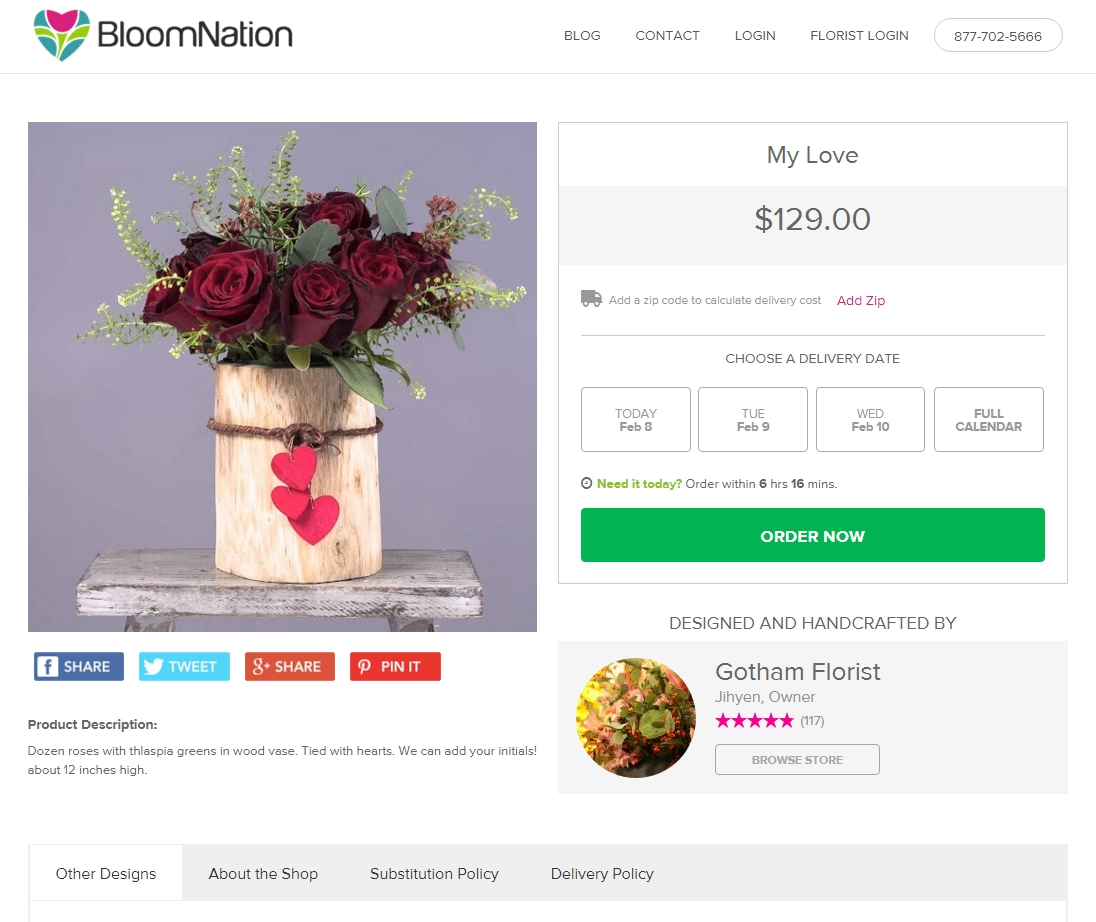 bloomnation_3