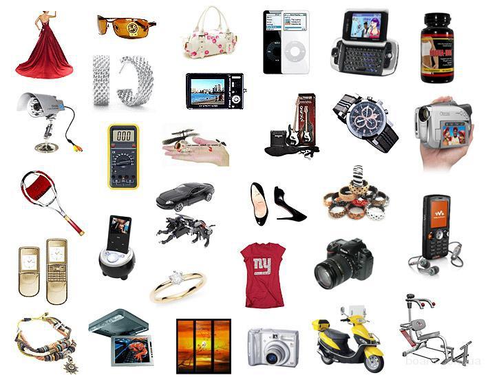 1394826309_0-internet-market-labi