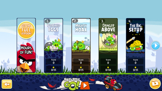 App_Monetization_Angry_Birds_Example_of_Freemium_Business_Model