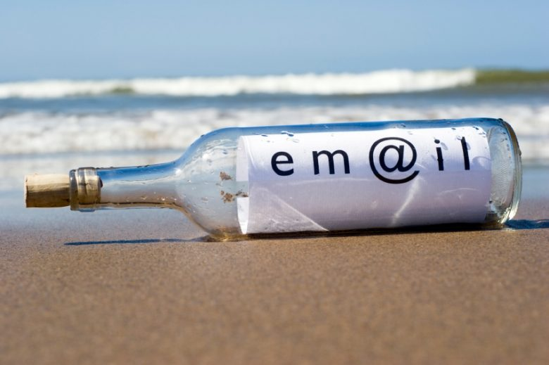 email-marketing2-bottle